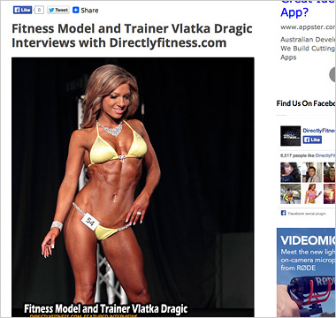 directly_fitness